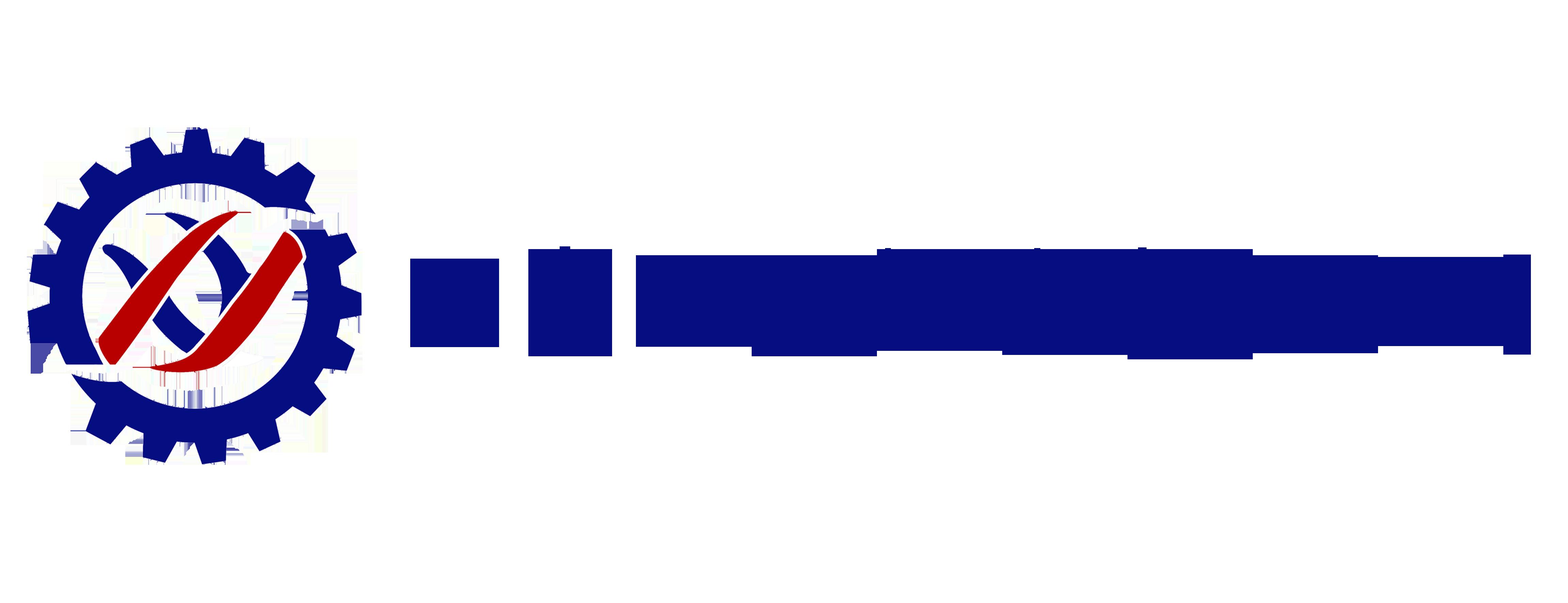 山东兴源机械有限公司